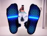 耐克最新APP将使用增强现实技术远程帮助用户发现最合适的鞋码
