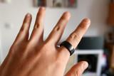 韩研制可穿戴式手环,对心室房颤的监测准确率达99.3%