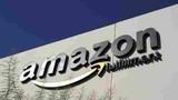 亚马逊作为美国最大的电商公司又被指控侵犯儿童隐私?