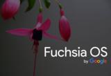 Google透露自研新操作系统Fuchsia部分细节