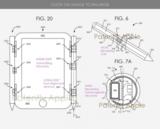 苹果新专利申请曝光,iPad Pro可为Apple Pencil充电?