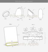 苹果又一新专利:基于织物的物品可真空形成3D形状