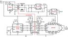 技术文章—有关数字隔离器的七大设计问题