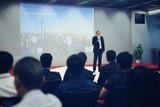 博世中国2018年业绩持续增长,实现销售额1126亿人民币