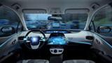 一文看懂ADI在汽车电子领域的布局