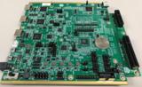 豪威科技和GEO Semiconductor联合研发汽车驾舱监控系?#36710;腞GB-IR解决方案