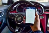 手机Android操作系统或将被禁,车载操作系统也悬了?