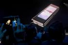 三星电子的屏幕世界:打破虚拟与现实壁垒弥合数字鸿沟