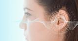 智能耳戴式设备或将成为智能手表强有力的竞争对手