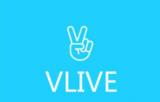 韩国开发VR LIVE技术,打造全球都能享受的VIP视角