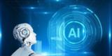 研华宣布将携手英伟达,合作落实AIoT的高运算表现