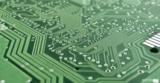 详解3D打印发展史,以及目前的最新技术