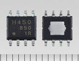 东芝推出低功耗有刷直流电机驱动器IC