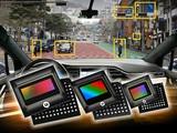 安森美展示车用传感器组合 适用于ADAS和汽车摄像头视觉系统