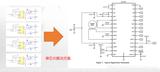 集成电机驱动方案(STM32+DRV8841)