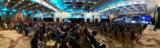 愛普生出席世強峰會 IMU產品助力智能工業及制造