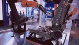 协作机器人的未来往哪走?