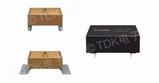 TDK 爱普科斯高颜值产品——CeraLink