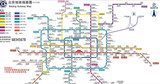 小科普:地铁屏蔽门是如何保证通讯的稳定?