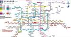 做了多年的地铁,你知道地铁屏蔽门如何保证通讯稳定吗