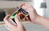 为什么智能功率音频放大器对智能手机越来越重要