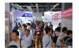 Medtec中国展发展势头喜人,助力国产医疗器械发展