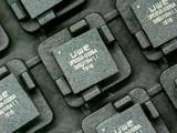 """集多""""首款""""一身,又一款RISC-V国产芯发布"""
