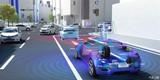 2020年入NCAP 恩智浦推驾驶员监控系统