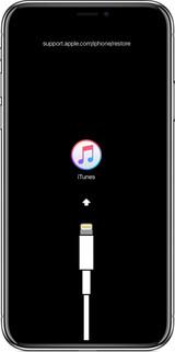 用USB-C?iPhone 11或许放弃Lightning接口