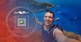 豪威科技发布其首款0.8微米3200万像素图像传感器