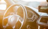 OmniVision和富瀚聯合發布汽車駕艙監控系統,為主流車型提供RGB-IR解決方案