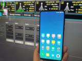 5G牌照发放,手机厂商春天是否来临?