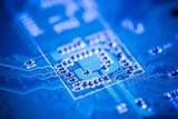 润和软件:深度参与海思系列芯片研发,不会被淘汰