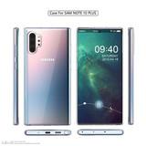 三星Galaxy Note 10 Pro带壳渲染图