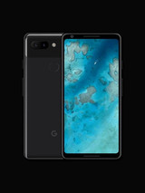 谷歌Pixel 4/4XL新设计渲染图:前双摄
