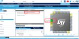 基于stm32的自定义HID设备开发与上位机通讯实现