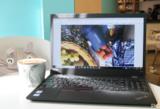 ThinkPad T590 评测:真正实现人机交互效?#39318;?#22823;化