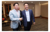 韩国SK联手恒大,LG绑定吉利,韩国电池厂在释放何种信号?