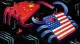 多家美企致信白宫:敦促特朗普取消对中国关税结束贸易战