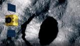 为挑战严酷环境,ESA为Hera探测器开发防辐射计算机