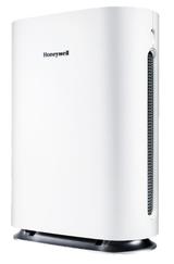 霍尼韦尔空气净化器,让夏日有爱更有科技