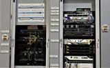 是德科技联合多家企业示超大规模数据中心400GE生态系统