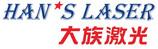 大族激光—引领中国智能制造业,7月与你相约成都