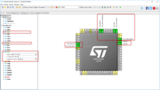 STM32CubeMX開發stm32f103rbt6 CAN例程(二)