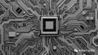 Habana Labs最強AI處理器PK英偉達