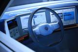 大众宣布汽车操作系统vw.OS 2025计划