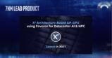 英特尔全新显卡控制中心上线:Gen11核显后,Xe独显大显身手