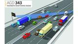 AGD展示新型行人和车辆探测器 优化交通流量