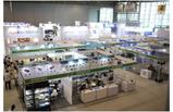 2019中國(成都)電子信息博覽會,7月聚焦蓉城