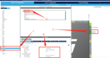STM32CubeMx(Keil5)开发之路——4采用DMA方式收发数据